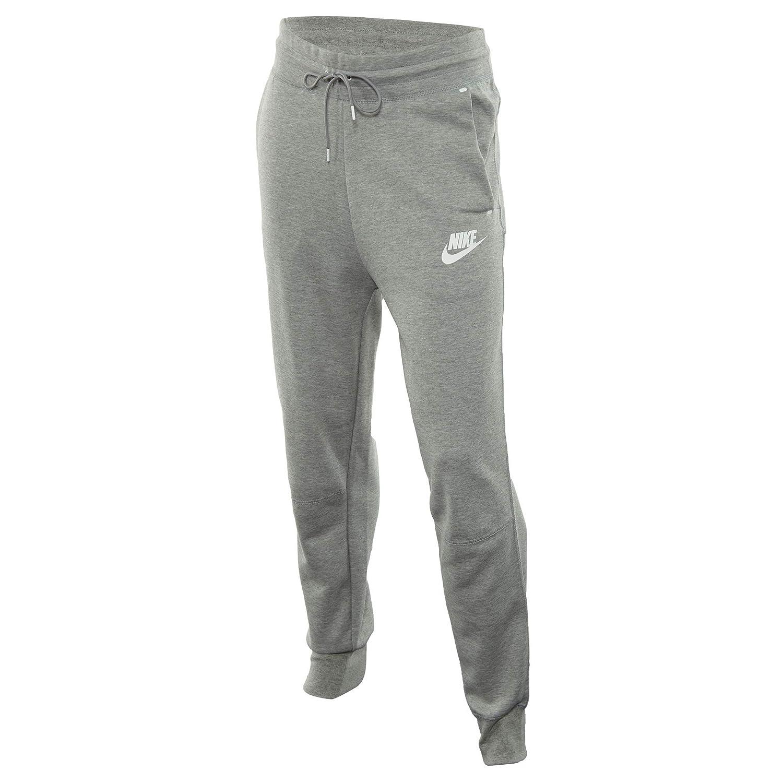 TALLA XL. Nike W NSW TCH FLC Pant Pants, Mujer