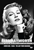 Rita Hayworth - 3 Movies Collector's Pack