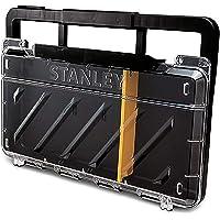 STANLEY Organizador 16 Pol. com Divisórias STST74301-840