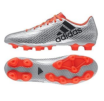 Adidas X16.4 Fxg