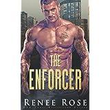 The Enforcer (Chicago Bratva)