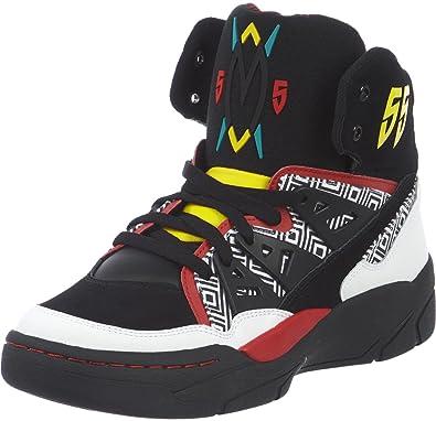 Sacs Chaussures Adidas Baskets Homme Pour Et S7XqH7