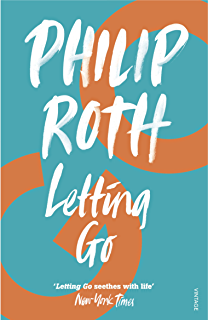 Deception ebook philip roth amazon kindle store letting go fandeluxe Ebook collections