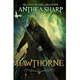 Hawthorne: A Dark Elf Fantasy (The Darkwood Chronicles)