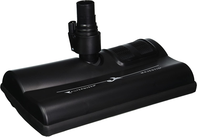 Filter Queen Vacuum Roller Brush 360 75th 112C AT1100