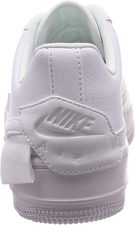 Zapatillas de Baloncesto para Mujer NIKE W Af1 Jester XX