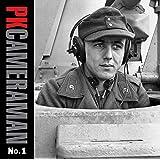 PK Cameraman: Panzerjager in the West, 1944 (Propaganda Kompanie)