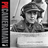 PK Cameraman: No. 1: Panzerjager in the West, 1944
