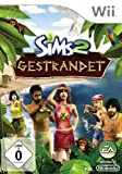 Die Sims 2: Gestrandet