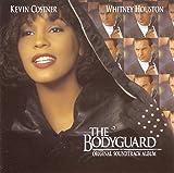 The Bodyguard: Original Soundtrack Album
