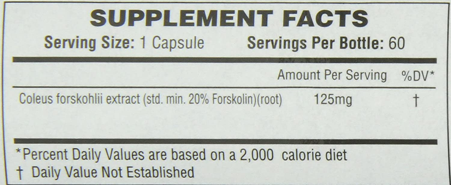 Raspberry ketone weight loss supplement with green tea reviews