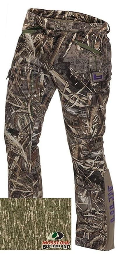 cd367262b695e Amazon.com : Banded Desoto Realtree Max-5 Pants (515-Par) : Sports ...