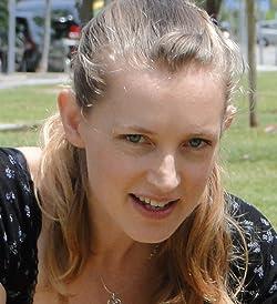 Rebecca Bielawski