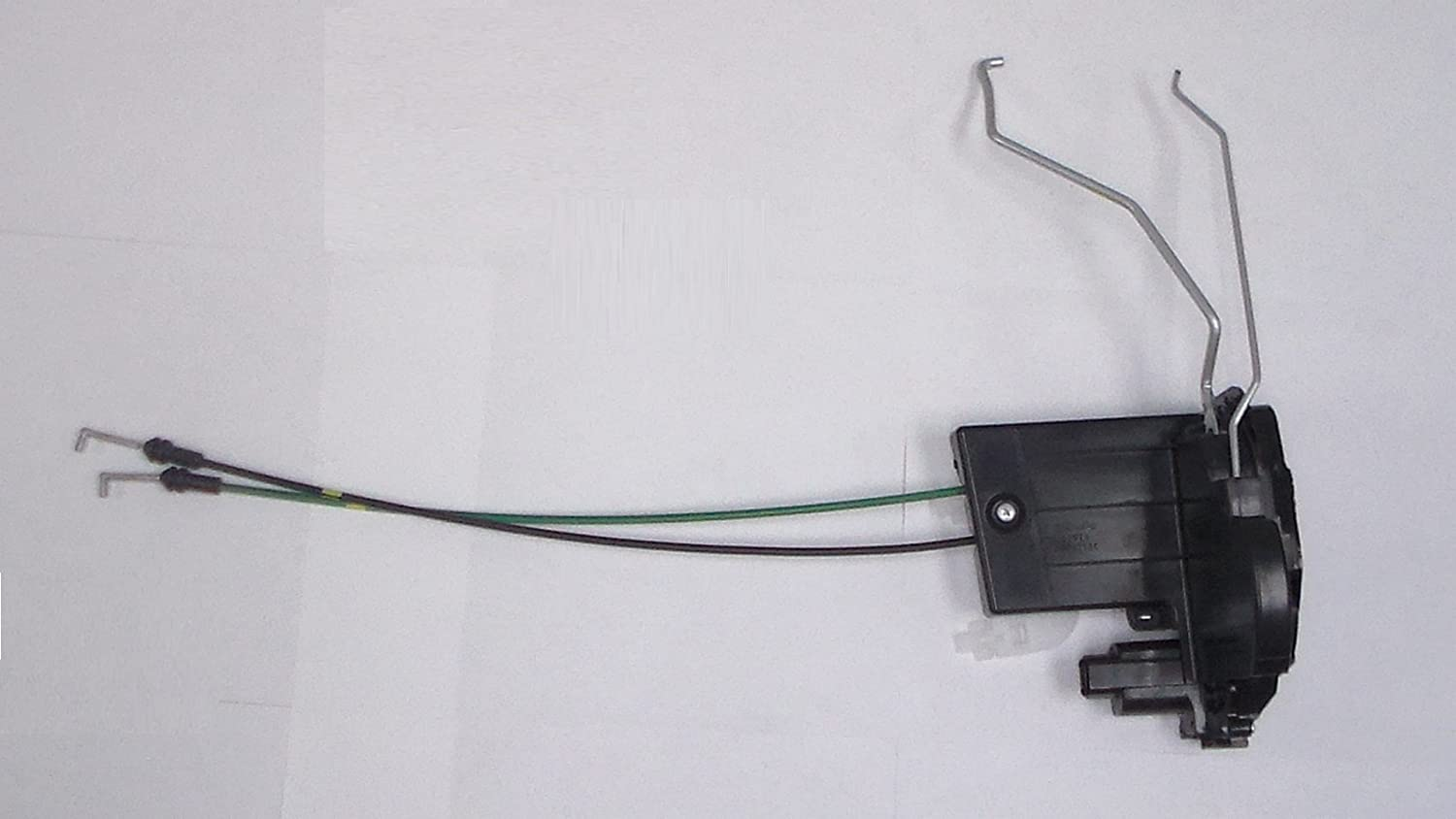 Door Lock Actuator Motor by Kia Kia 81310-2F030