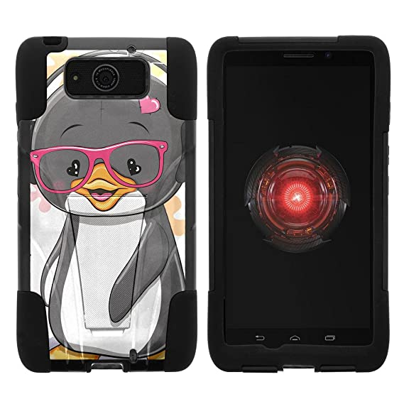 low priced 99626 82725 Motorola Droid Maxx Case | Droid Ultra Case | XT1080 [Gel Max] Hybrid Dual  Layer Case Silicone Hard Shell Kickstand Cover Ocean Sea Design by ...
