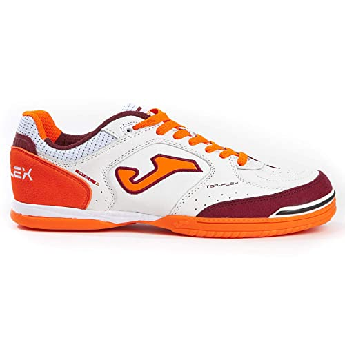 e5f24316fce22 Joma Top Flex 817 Indoor