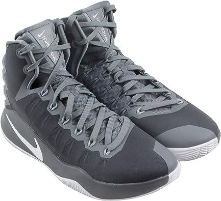 Nike Hyperdunk 2017 Mens Basketball Shoe | Modell's Sporting Goods | 395x434