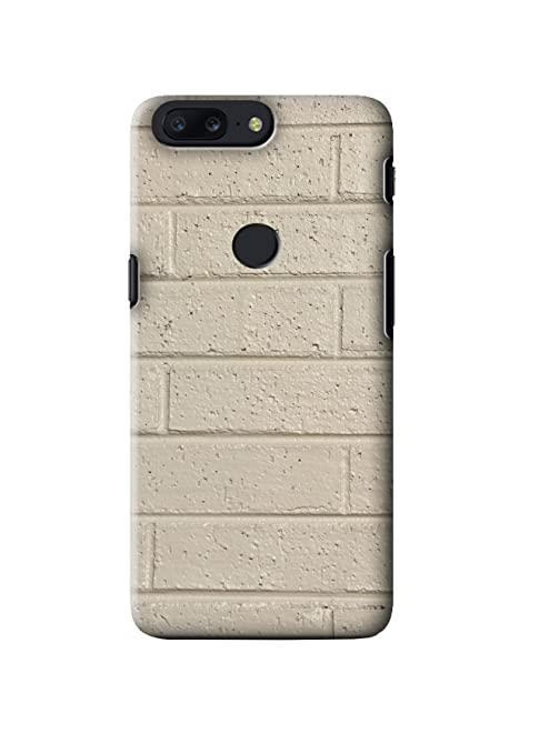 wholesale dealer 4f191 b8500 Oneplus 5T Cover, Oneplus 5T Back Cover, Oneplus 5T: Amazon.in ...