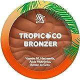 Rk Tropicoco Bronzer - Banho de Sol, Rk By Kiss