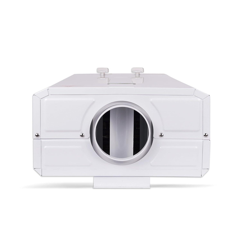 Eccotemp L10 portátil al aire libre calentador calentador de agua: Amazon.es: Bricolaje y herramientas
