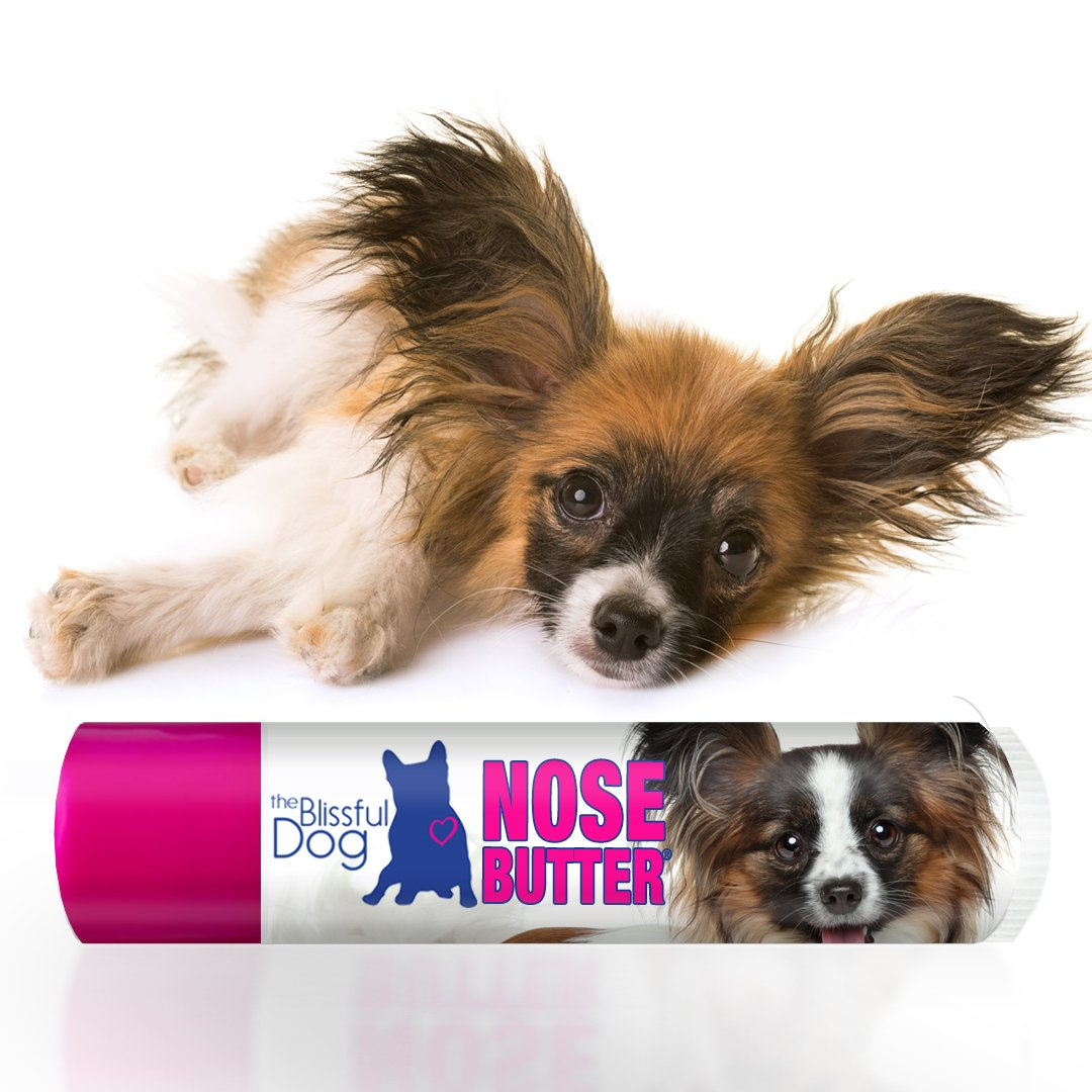 The Blissful Dog Papillon Nose Butter, 0.15-Ounce by The Blissful Dog (Image #3)