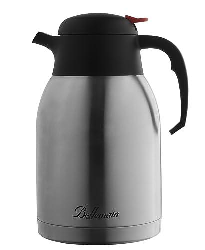 Bellemain Premium