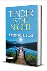 Tender is the Night Kindle Edition