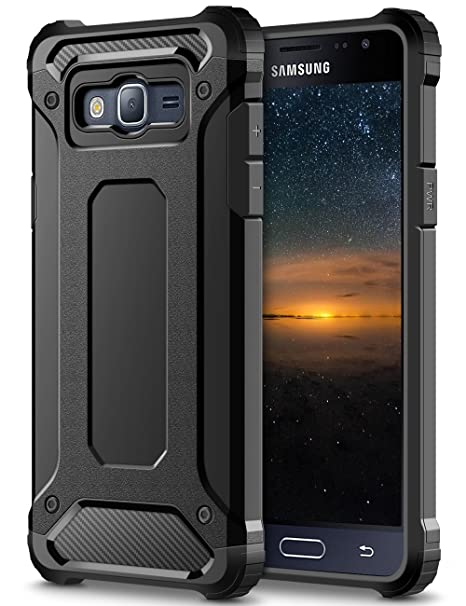 samsung galaxy j3 2016 custodia cover