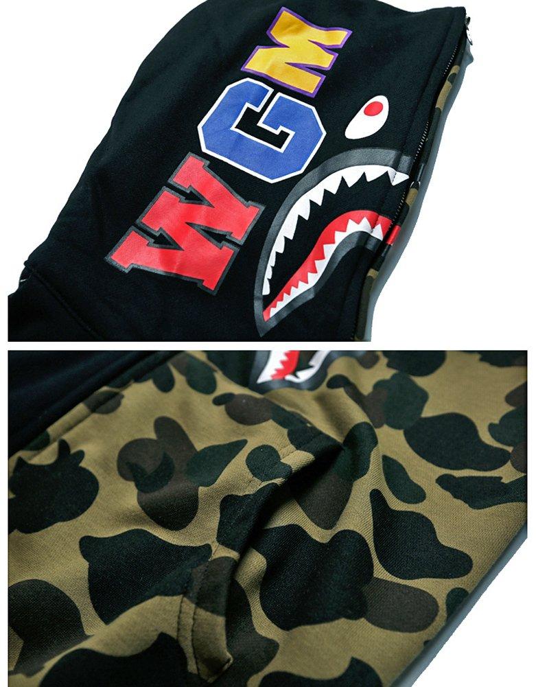 e491bf52 Christo Mens Hoodies Sweatshirt Fashion Casual Coat Outdoor Hip-Hop Funny  Tops - Gxxu-170 < Shops < Clothing, Shoes & Jewelry - tibs