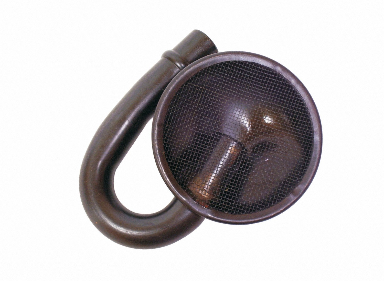 Sealed Power 224-14263 Oil Pump Screen by Sealed Power