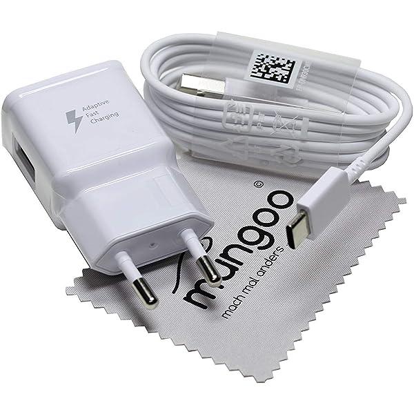 3A Cable Cargador Usb Tipo C Para Samsung A40 A50 A70 A20e ...