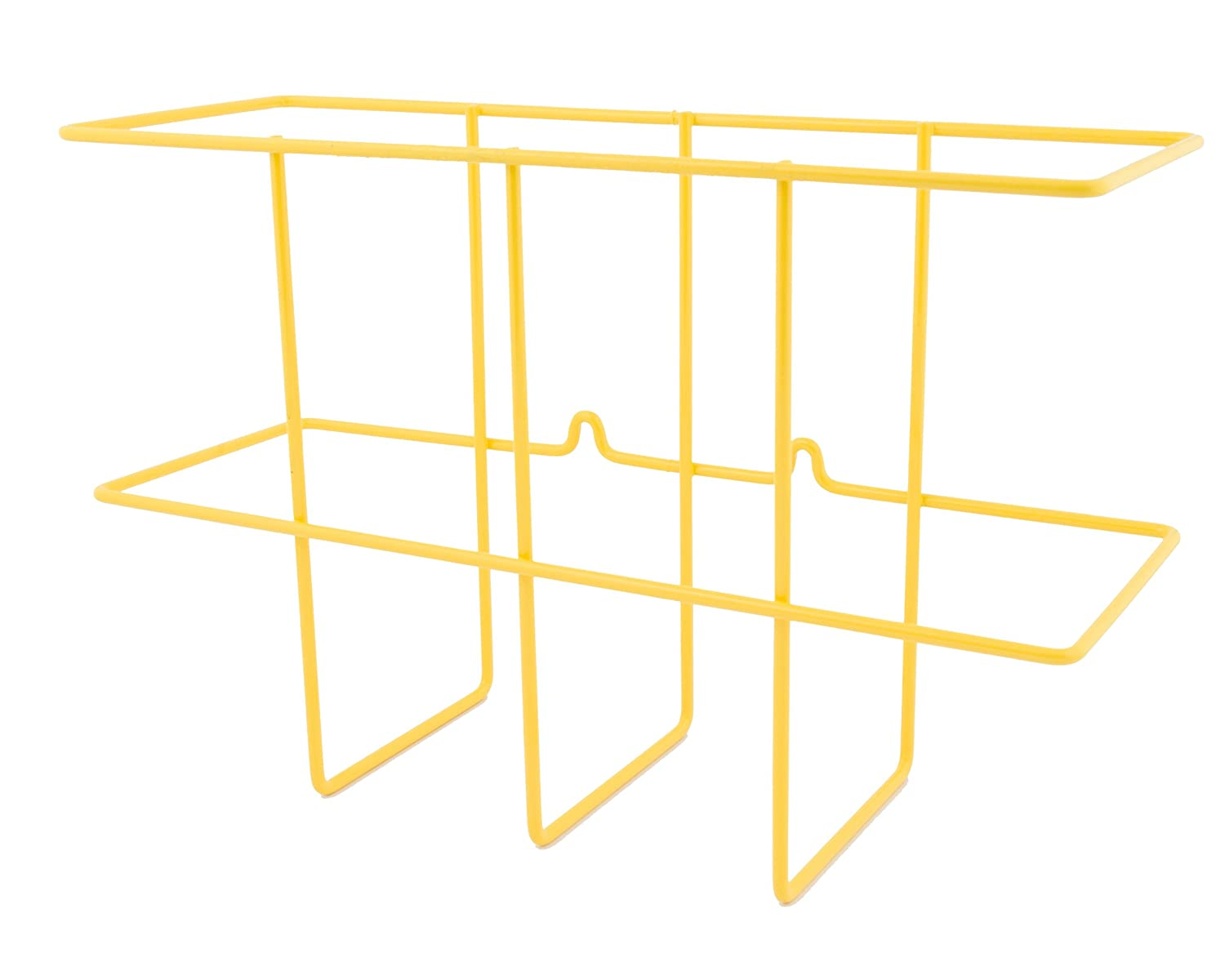 Zing 7199 eco binder holder wire wall rack hardware included zing 7199 eco binder holder wire wall rack hardware included amazon industrial scientific malvernweather Choice Image