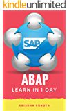 SAP Books - Hand-picked for You - SAP Certification and ...