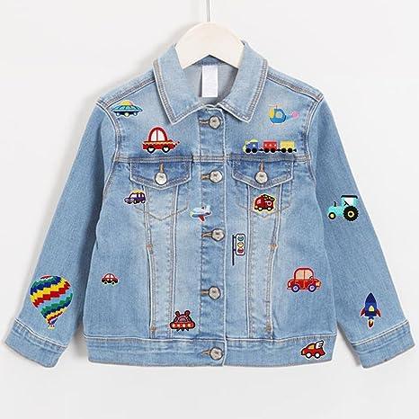 32pcs coche/Bus/barco/globo de aire/nave espacial/Tren/avión hierro en o coser en parche para DIY Craft vestido de Jeans ropa chaqueta Mochila bufanda cojín ...