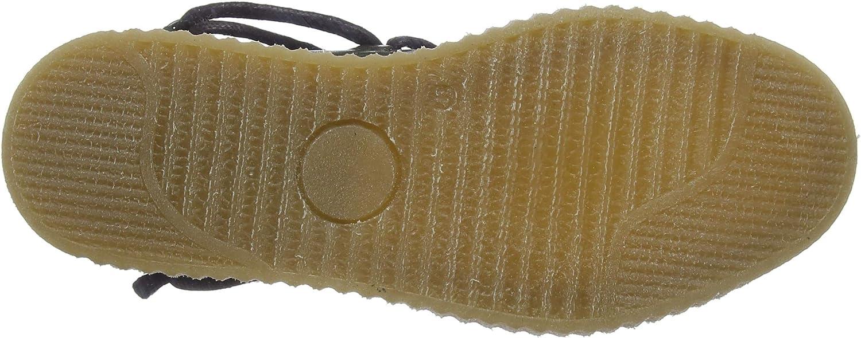 Pieces Pspaccia Leather Boot, Bottes & Bottines Souples Femme Argenté Silver Colour Silver Colour