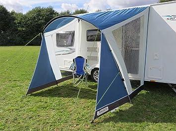Towsure Portico 260 Caravan Sun Canopy Awning & Towsure Portico 260 Caravan Sun Canopy Awning: Amazon.co.uk: Car ...