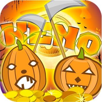 Videokeno. Com | play real keno games for free online.