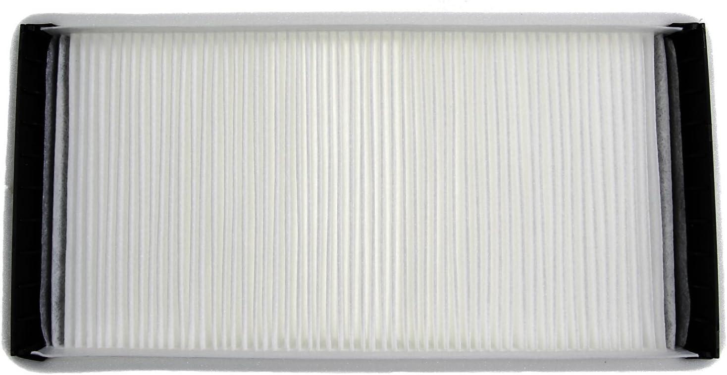 MAHLE Original LA 32//3 Cabin Air Filter