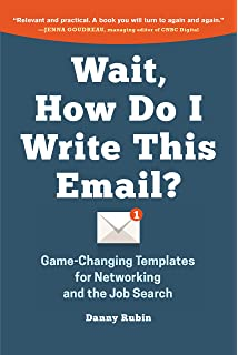 Amazon how to say it third edition choice words phrases wait how do i write this email m4hsunfo