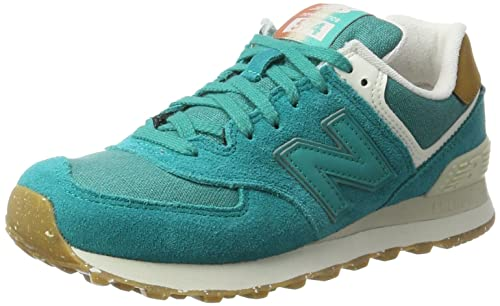 new balance 574 global surf