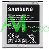 Samsung EB-BJ100CBE Battery