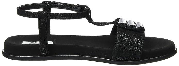Clarks Originals Sneaker | Clarks Originals WallabeeBT GTX Schuhe braun Herren < Trancesite