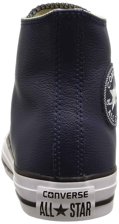Converse Chuck Taylor All Star, scarpe da ginnastica ginnastica ginnastica a Collo Alto Unisex – Adulto | Più economico del prezzo  8d7b24