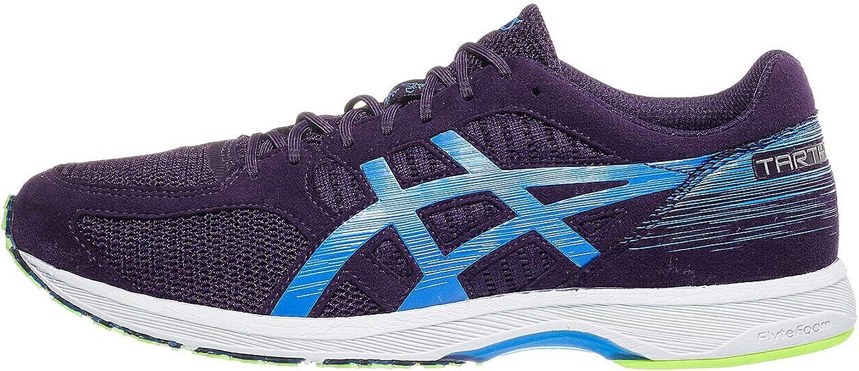 ASICS Men's Tartherzeal 6 Running Shoes
