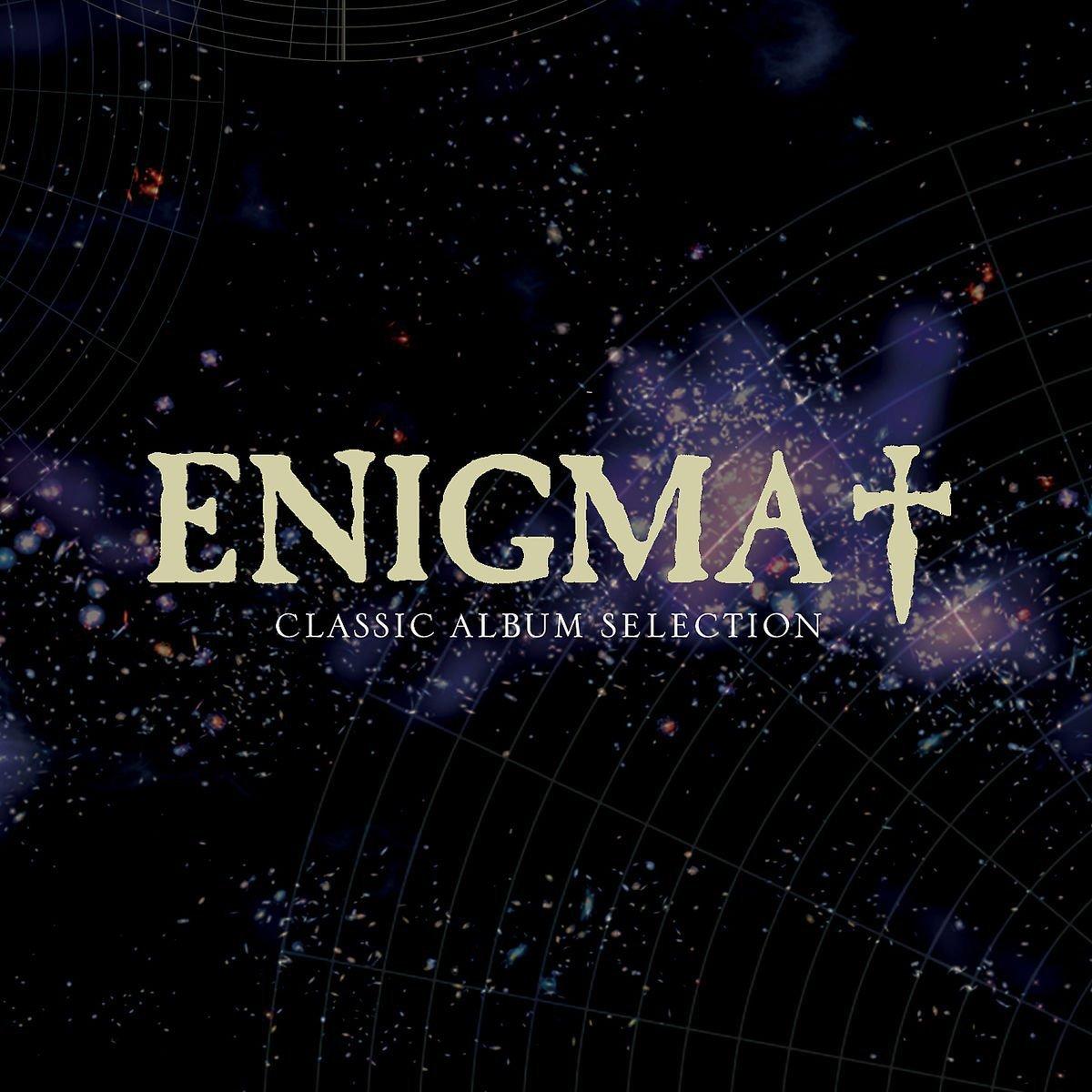 Photo enigma platinum collection full image - Photo Enigma Platinum Collection Full Image 46