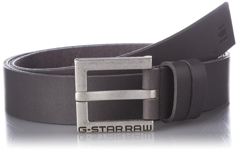 Accesorios G STAR RAW Zioks Webbing Belt Cinturón para