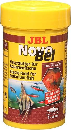 JBL-NovoBel-Hauptfutter