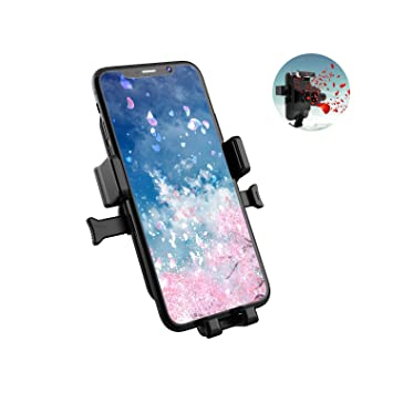 Mobile Phone Holders & Stands Original Uvr Mobile Phone Stand Holder Unicorn Wing Finger Ring Mobile Smartphone Holder Stand For Iphone Xiaomi Huawei All Phone 100% Original