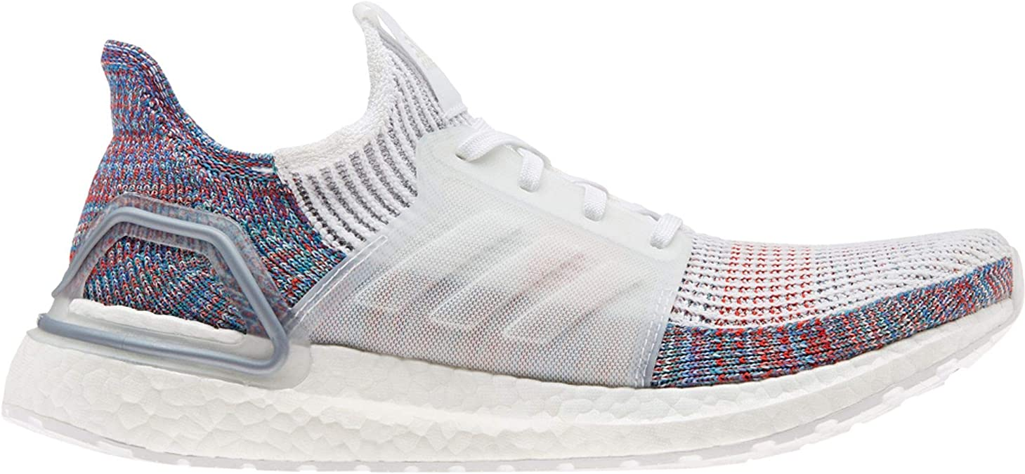 Adidas Ultra Boost 19 Zapatillas para Correr - SS19-50.7: Amazon ...