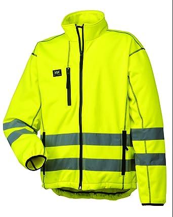 0b867b3af Helly Hansen Vitoria Jacket 74005 Softshell Functional Jacket,  34-076424-449-50
